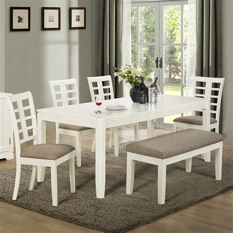 dining room sets clearance dining room set clearance table sets chairs 42 furniture