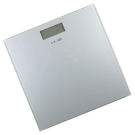 easy read bathroom scales camry silver slim electronic bathroom scales personal body