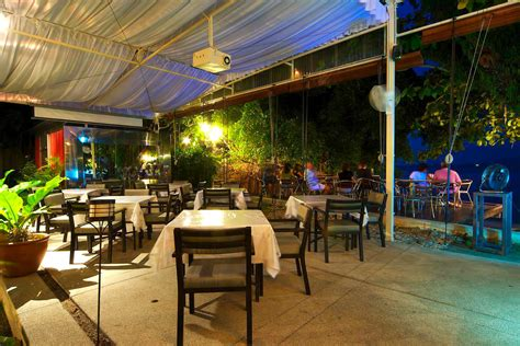 top beach bars 5 best beach bars in penang georgetown and batu