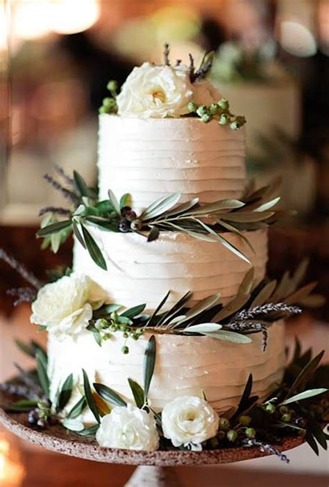 Hochzeitstorte Natur by Nature Wedding Cake Www Pixshark Images Galleries