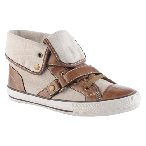 shoes for sale for pyne s sneakers shoes for sale at from aldo my