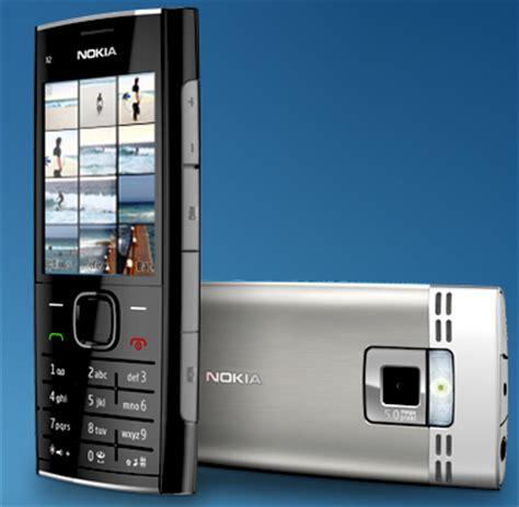 Nokia X2 00 price india nokia x2 00 price features specifications