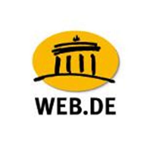 deutsche bank karte verloren commerzbank ec karte sperren deutsche bank broker