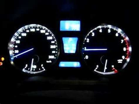 lexus is 250 wont start lexus is f engine start