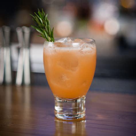 greyhound cocktail recipe