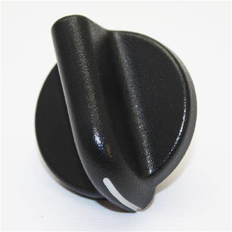 Kitchenaid Stove Knobs by Genuine Oem 3181304 Kitchenaid Range Surface Burner