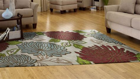 Area Rug Buying Guide How To Choose An Area Rug