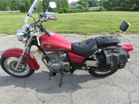 Used Suzuki 250cc Motorcycles For Sale Page 83 New Or Used Suzuki Motorcycles For Sale Suzuki