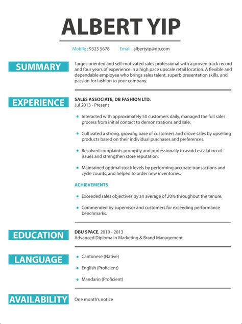 ceo pay research paper homework help writing meta resume sample