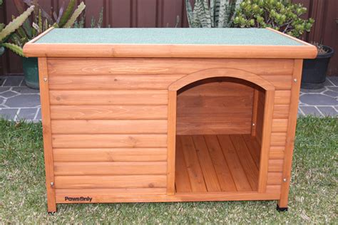 small wooden dog house small wooden dog house comfort