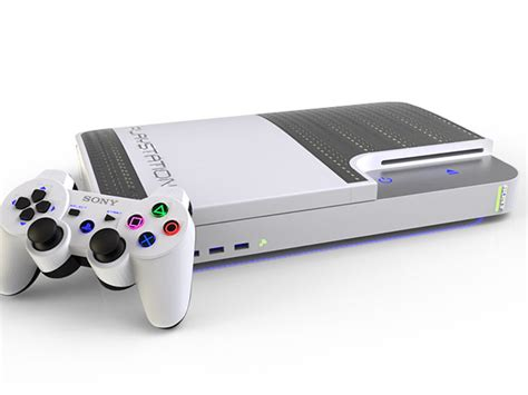 playstation 4 wann kommt sie raus cheaper playstation 4 not quite the bargain it could be