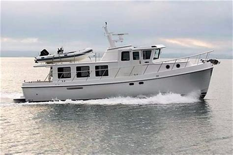 tug boat for sale uk american tug boats for sale boats