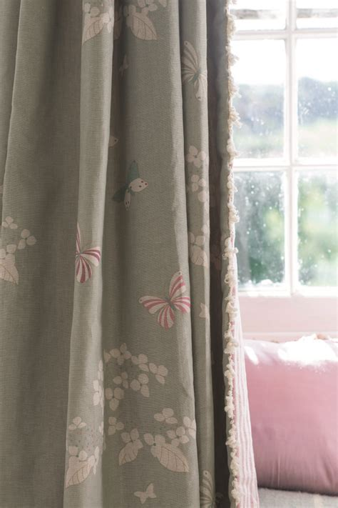 susie watson curtains 1000 images about curtain blind fabric inspiration on