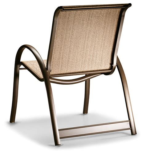 telescope casual furniture accessories 10lb weighted add