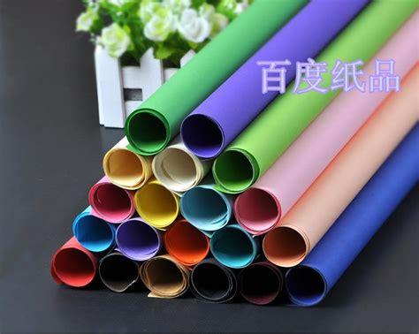Kertas Kado Untuk Pembungkus Hadiah buy grosir kertas pembungkus hadiah from china