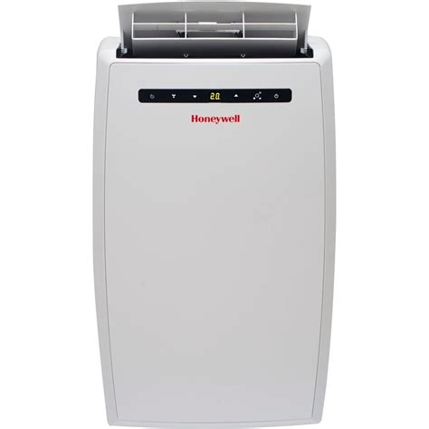 Ac Portable Merk Honeywell honeywell mn10ces btu portable air conditioner free shipping