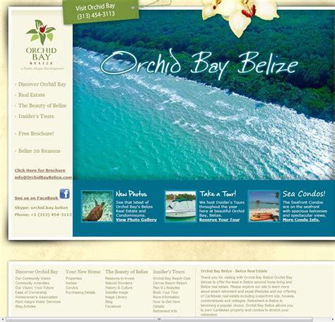 best travel site for flights 25 adorable travel website designs for inspiration