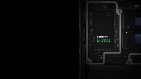 Samsung Galaxy S10 9820 by Samsung S Galaxy S10 Variant With Exynos 9820 Might Feature Its Dedicated Npu For A Smarter