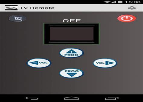 Android Untuk Tv 5 aplikasi remote tv gratis untuk android ruangkomputer