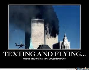 September 11 Memes - 9 11 memes 9 11 pinterest meme and search