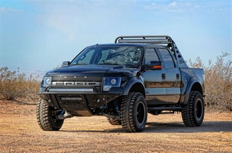 Headl Ford 2014 2014 ford raptor gearheads org