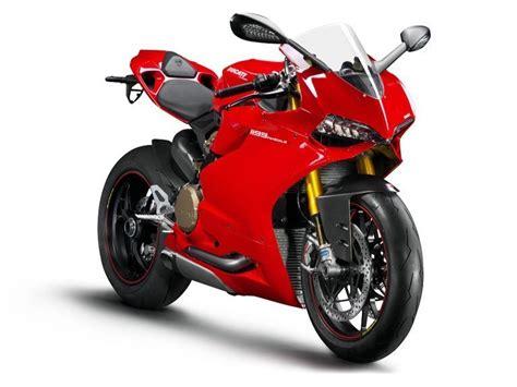 Ducati Motorrad Neu by Ducati 1199 Panigale Maisto Motorrad Modell 1 18 Ovp