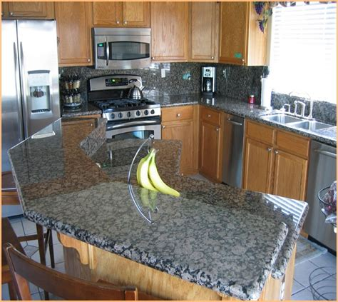 types of countertops types of kitchen countertops axiomseducation