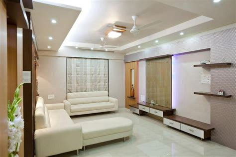 lichtkonzept wohnzimmer indirekte beleuchtung led wohnzimmer schon licht wunderbar