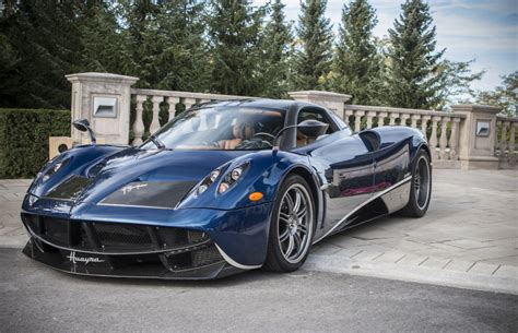 best expensive cars the 10 most expensive cars in the world driving