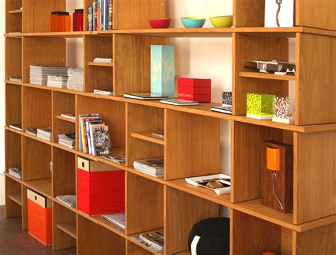 librerie modulari mobili ecologici web store hu librerie modulari