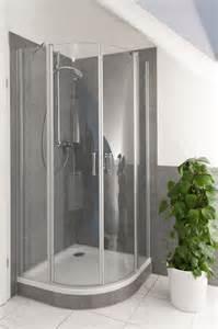 dusche einbau duschkabine einbauen anleitung mit tipps und