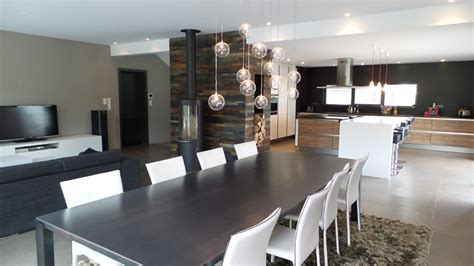 Superbe Salon Salle A Manger Cuisine Ouverte #3: 54b76b3ad09e8.jpg