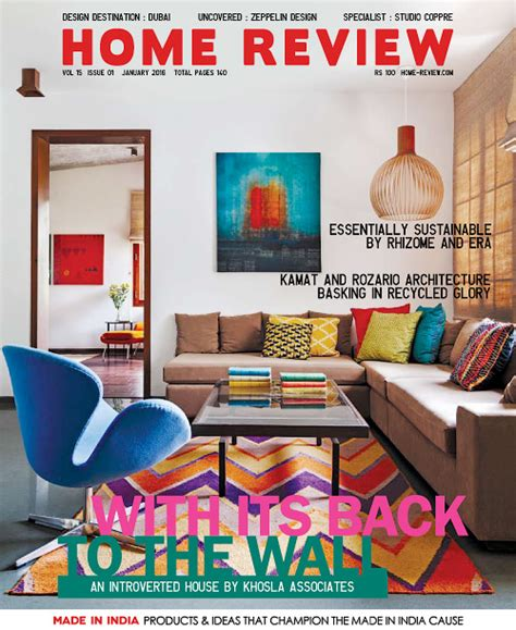 home designer interiors 2016 review home review january 2016 187 free pdf magazines digital