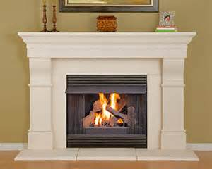 pin fireplace mantel kits build your own decoration on