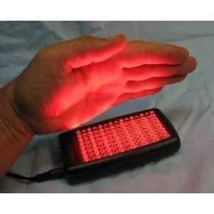led light therapy for eczema light therapy for eczema