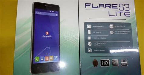 free download themes for cherry mobile flare lite cherry mobile flare s3 lite firmware stock rom to unbrick