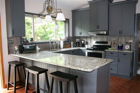 3d home design mebane nc 100 3d home design mebane nc extraordinary 80 house