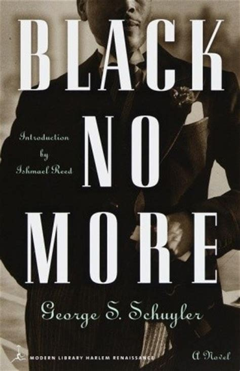 soaring rising books black no more by george s schuyler reviews discussion