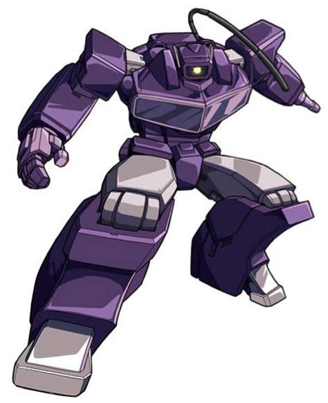 transformers prime shockwave the ultimate transformers blogspot shockwave in