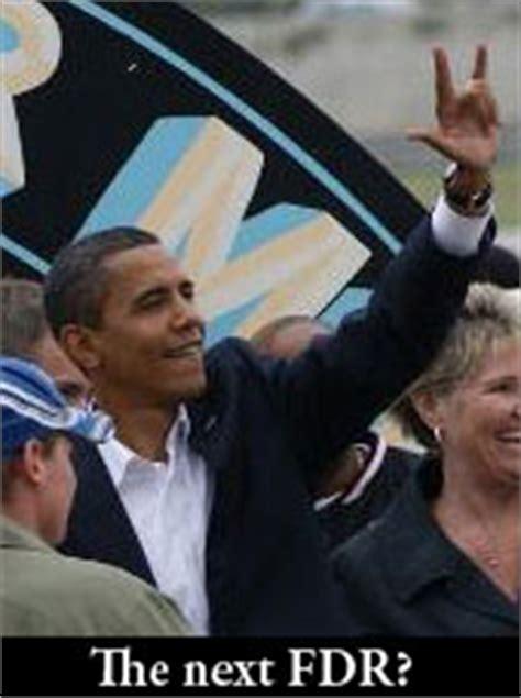 barack obama illuminati illuminati conspiracy barack obama s hail satan gt gt four