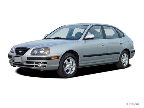 2004 Hyundai Elantra Gt Review by 2004 Hyundai Elantra Page 1 Review The Car Connection
