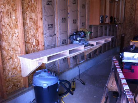 pdf diy wooden miter saw table plans download wooden