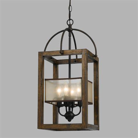 world chandelier mission chandelier world market