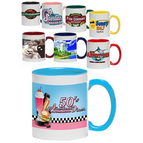 template mug design mug design sle btulp
