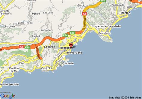 world map monte carlo world map monte carlo 28 images monte carlo map and