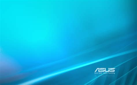 wallpaper abyss full hd download asus background id abyss wallpaper full hd