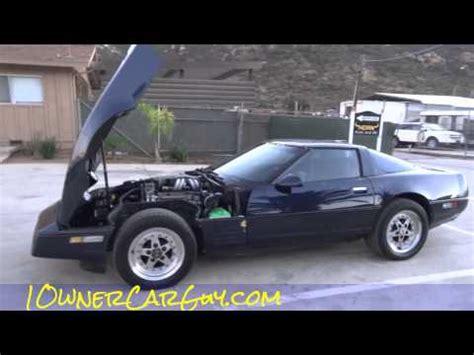 c4 corvette rims for sale c4 corvette for sale gotti wheels interior v8 engine