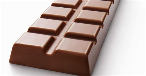 chocolate could run out in 2020 due to worldwide shortage