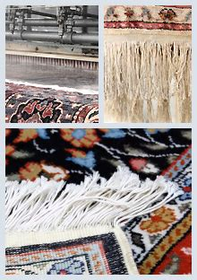 area rug cleaning san diego rug cleaning san diego roselawnlutheran