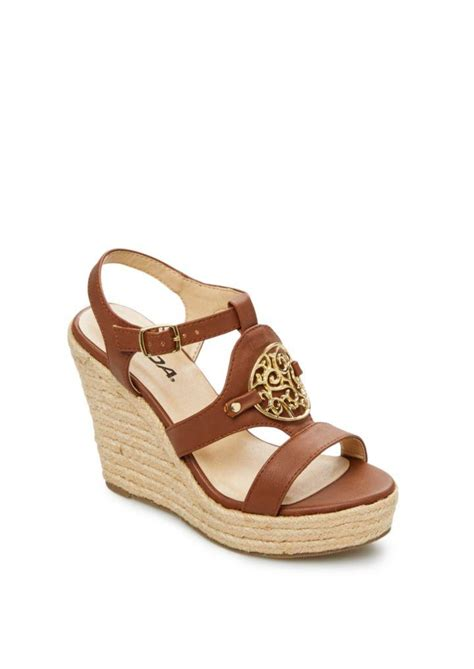 rue21 shoes rue21 from rue21 shoes